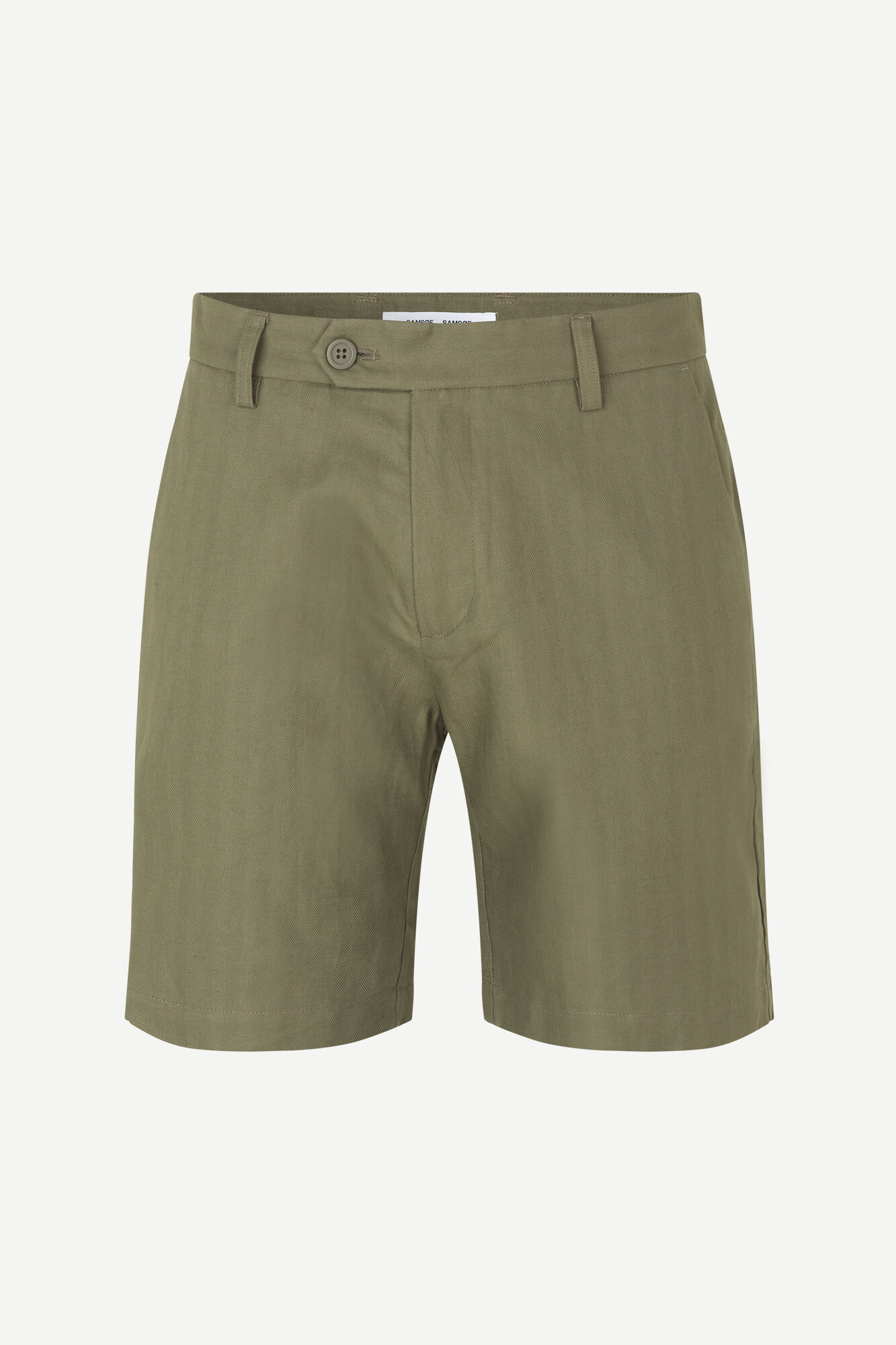Hals shorts 11535