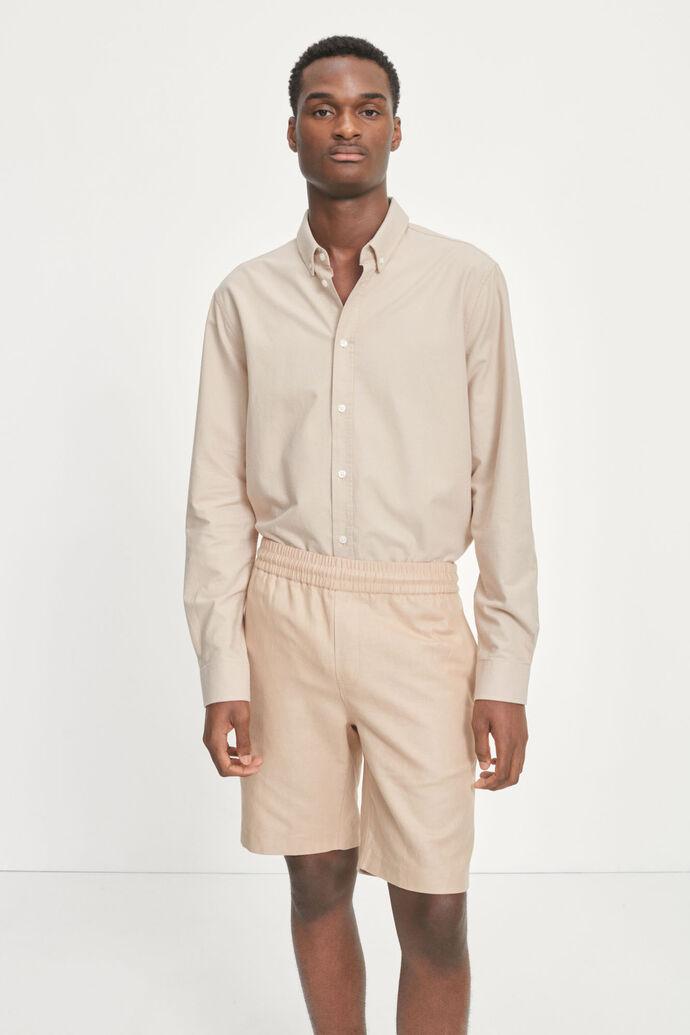 Smith shorts 12671, HUMUS