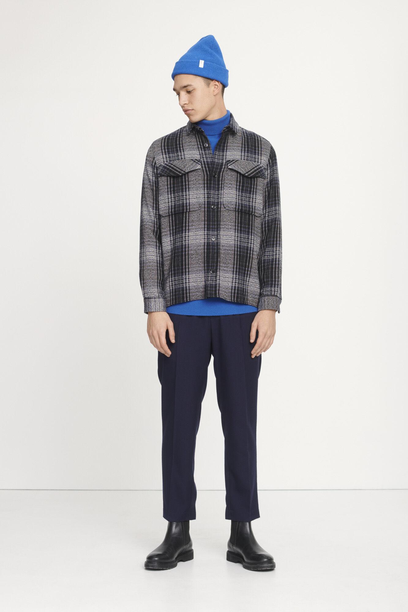 Agnar trousers 11202