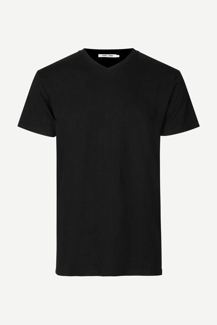 Kronos v-n t-shirt 273 image number 3