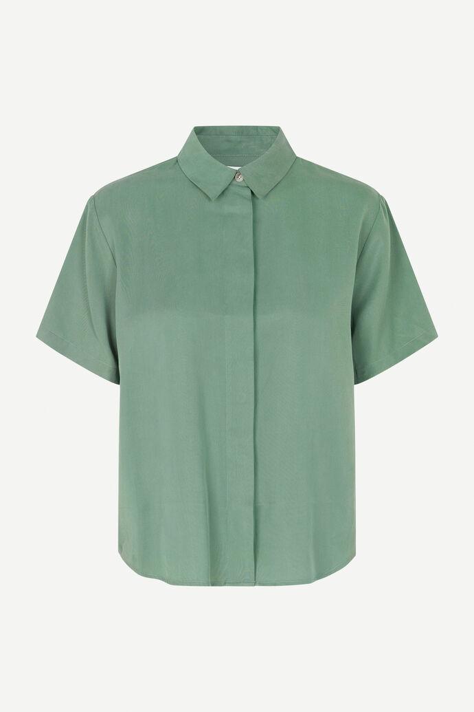 Mina ss shirt 14028 image number 4