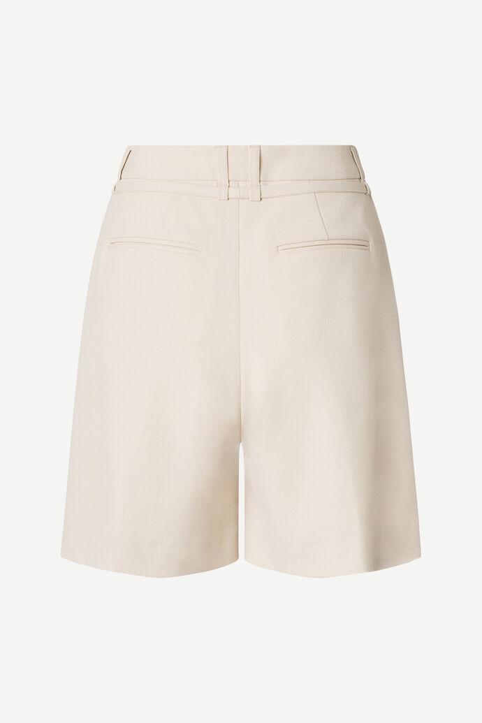 Haven shorts 13103 image number 5