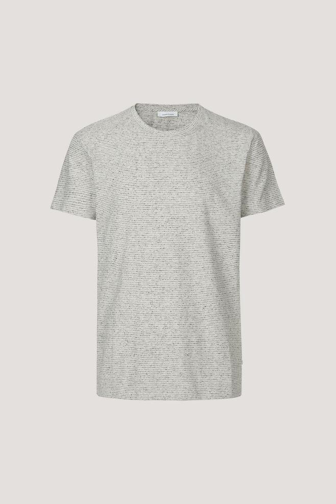 Kronos t-shirt st 11206