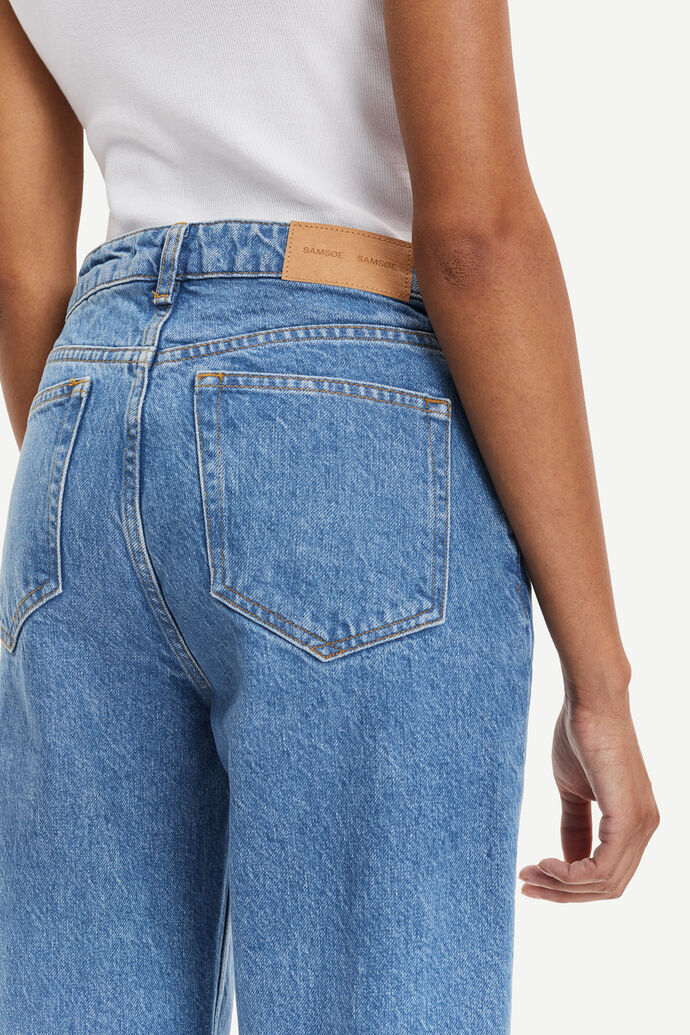 Marianne jeans 13024 image number 2