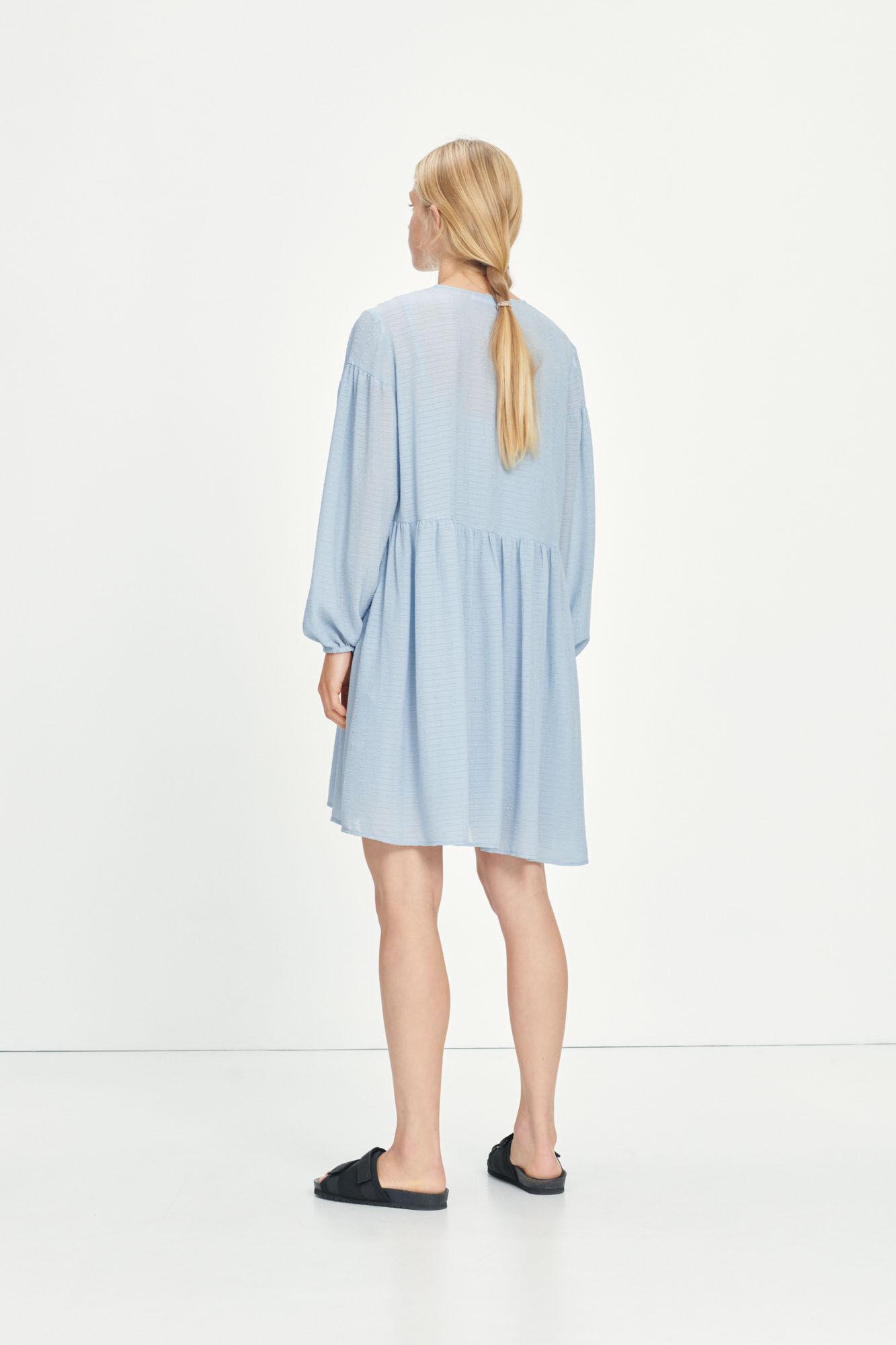 Jolie short dress 12697