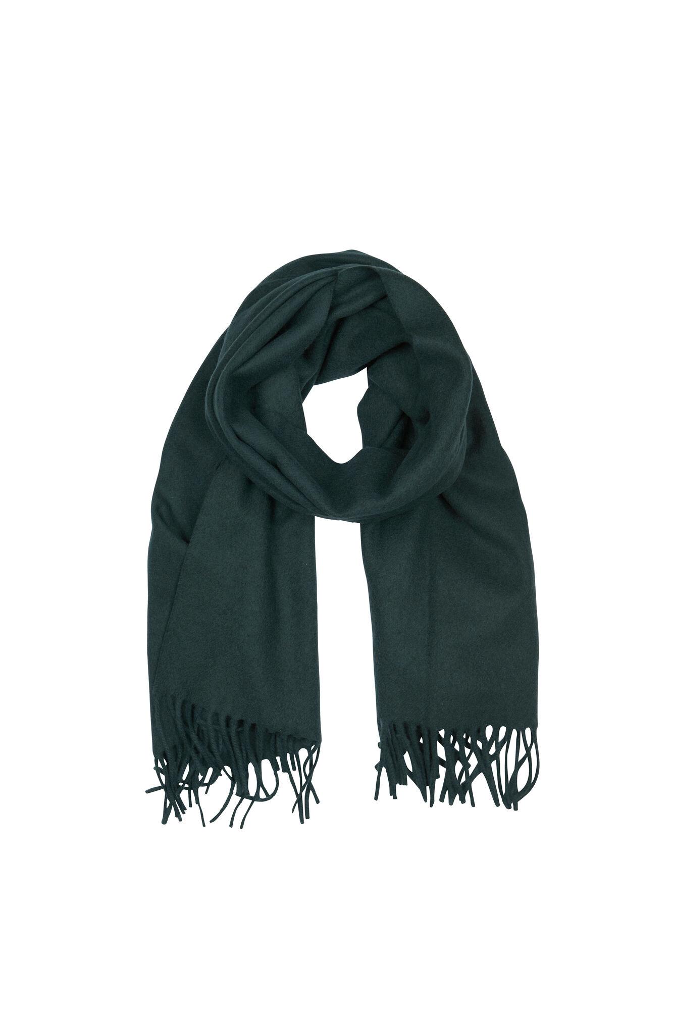 Efin scarf 2862, GREEN GABLES