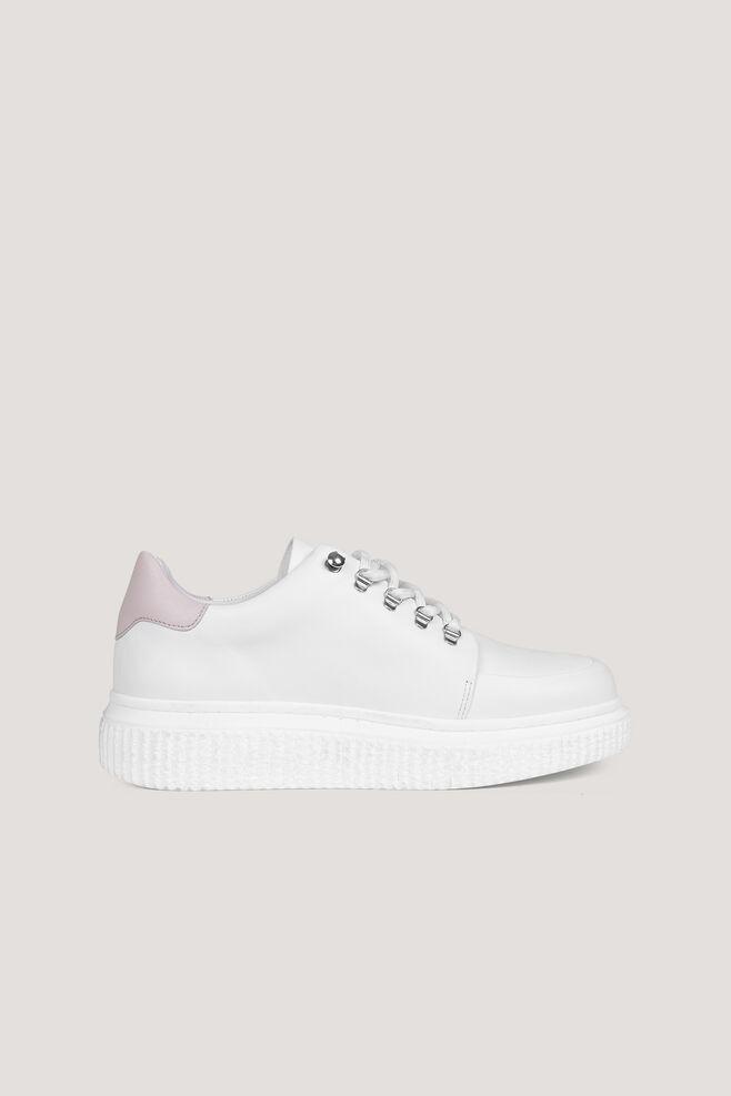 6428377125a3 Shop den seneste kollektion af sko fra Samsøe   Samsøe® online.