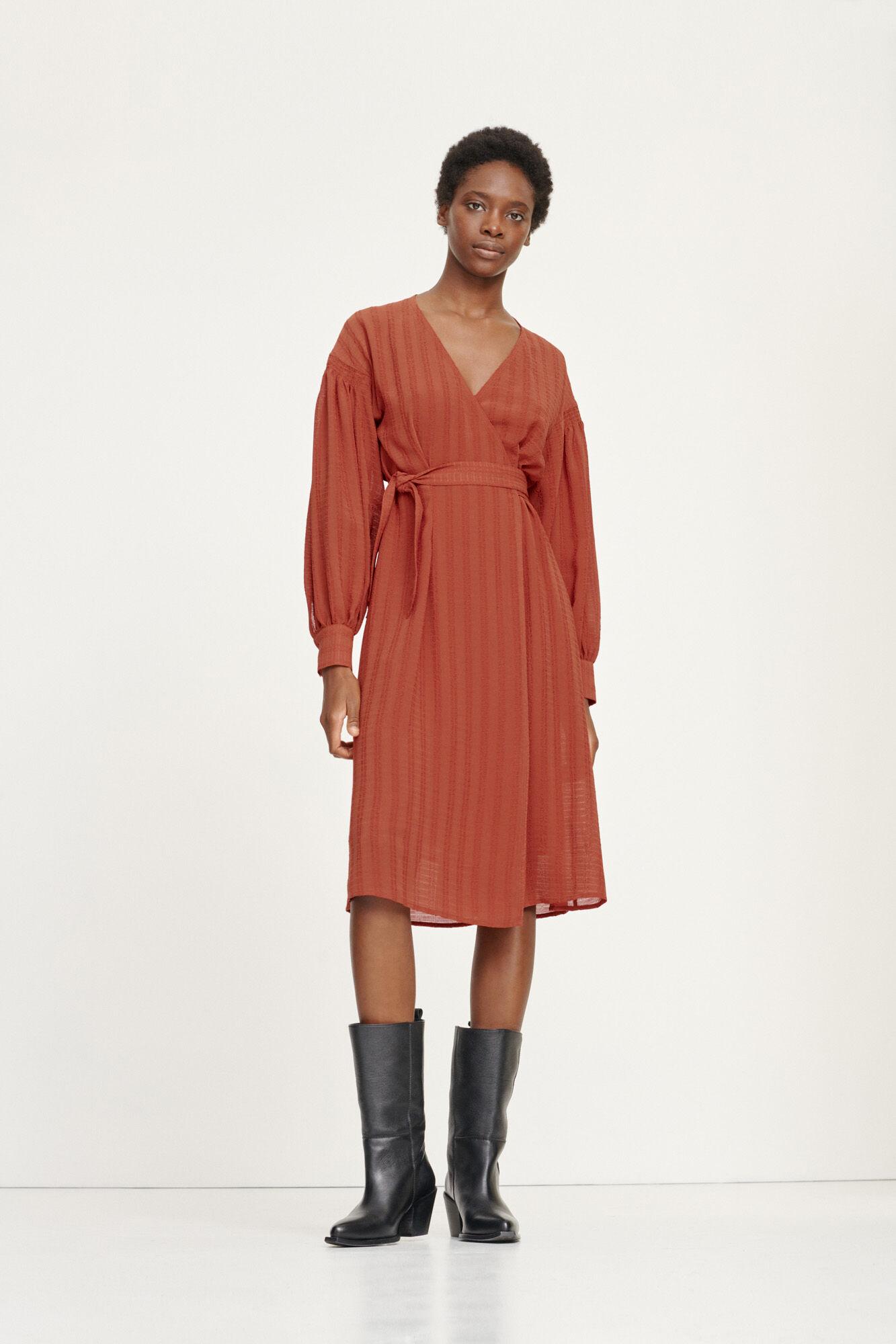 Merrill dress 12697