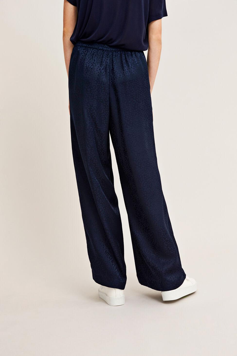 Barbarea pants 9689