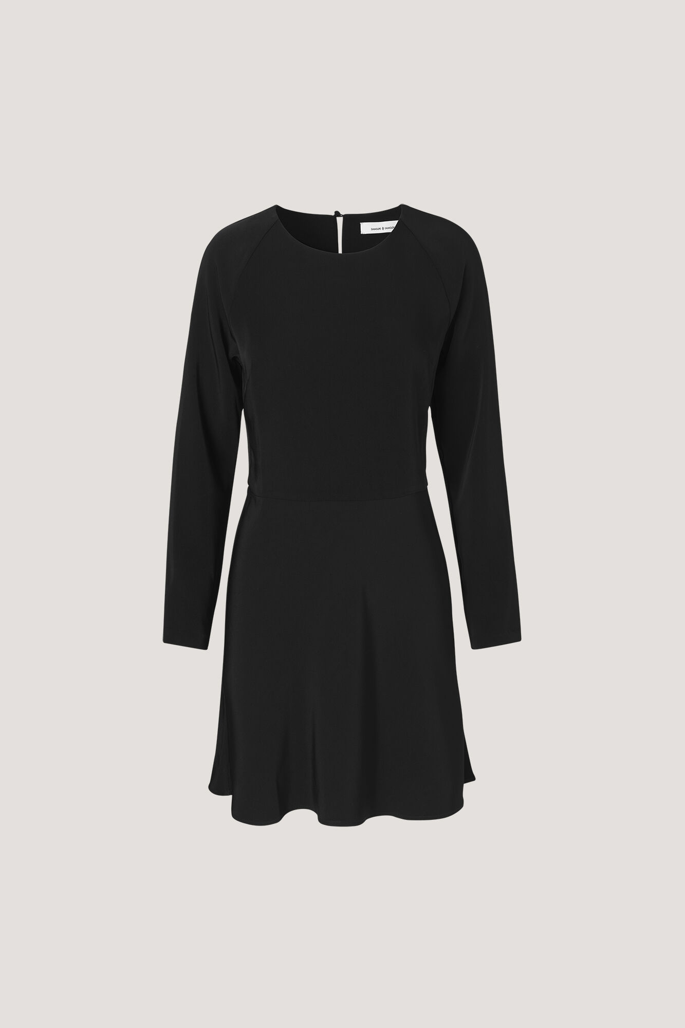 Zambia ls dress 10305
