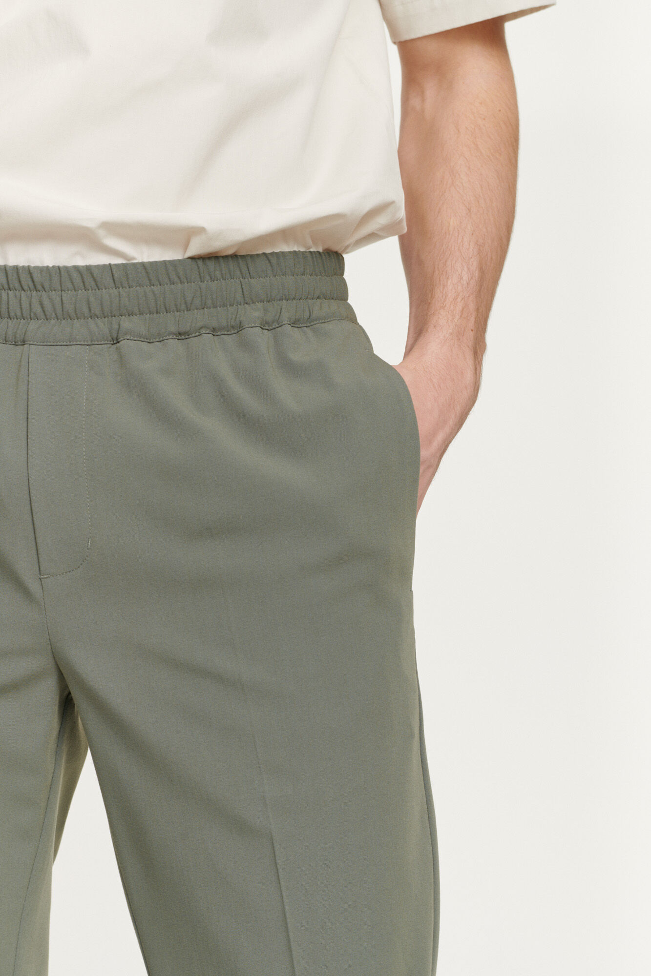 Smithy trousers 10931
