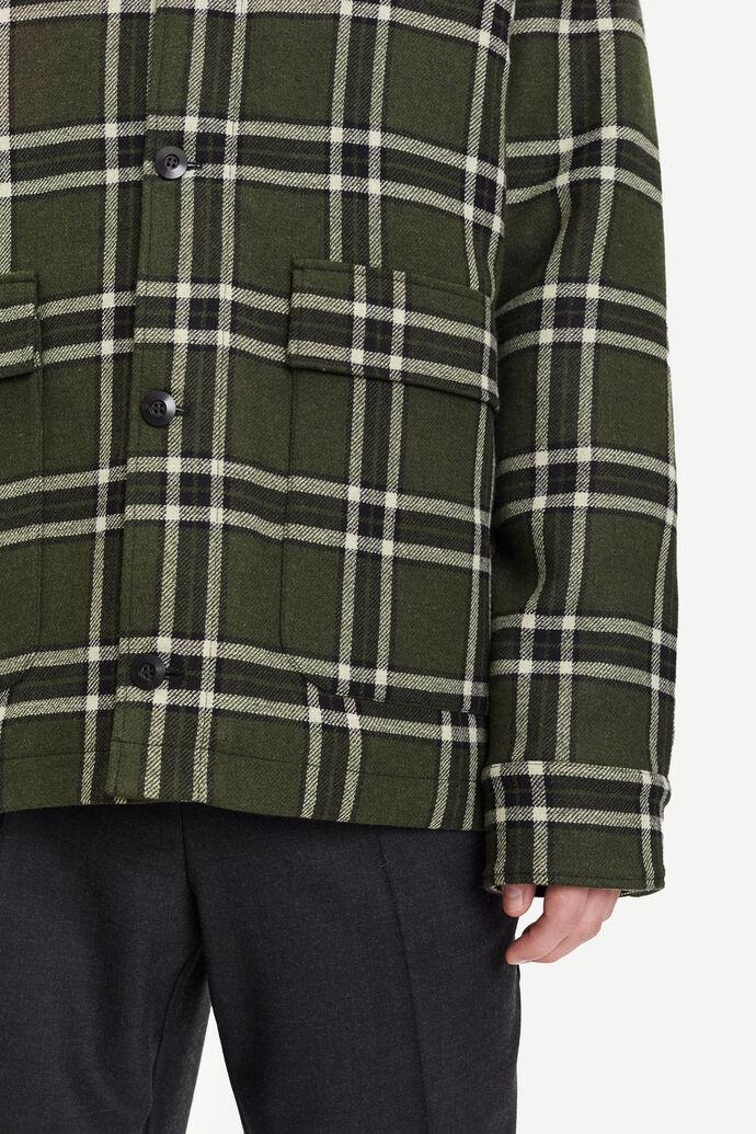 Meni jacket 14151