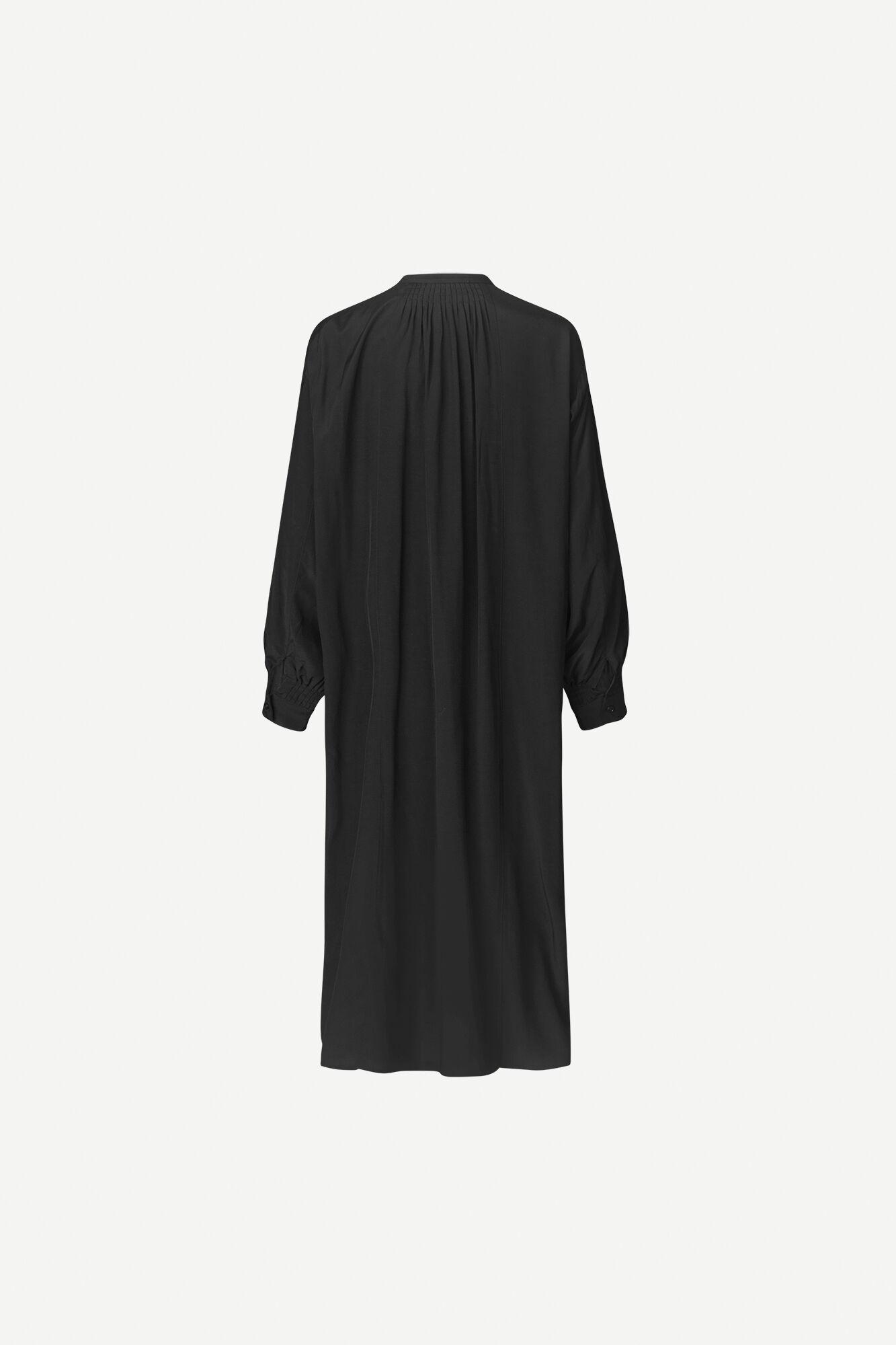 Aurora shirt dress 12768