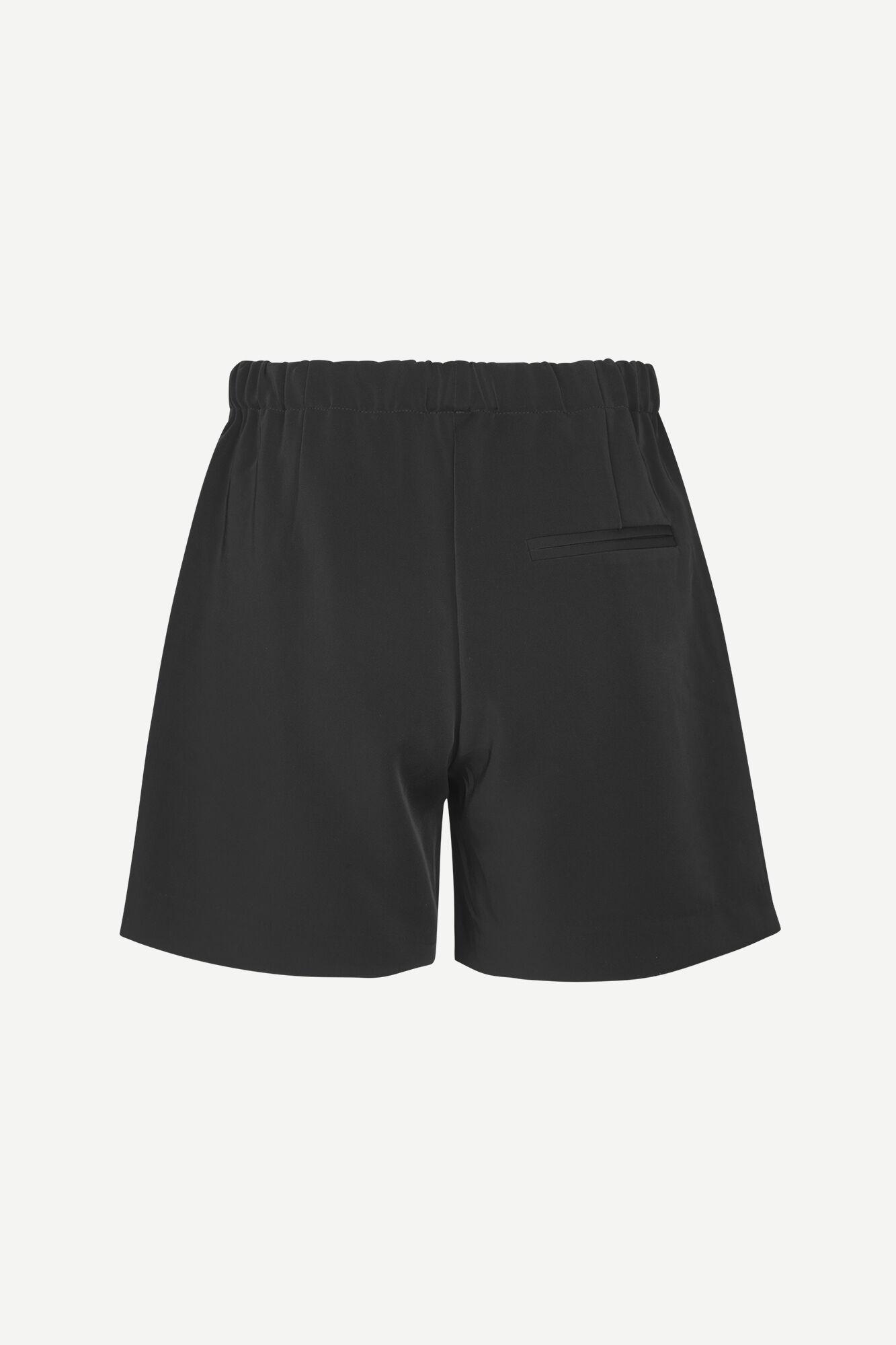 Hoys shorts 7331
