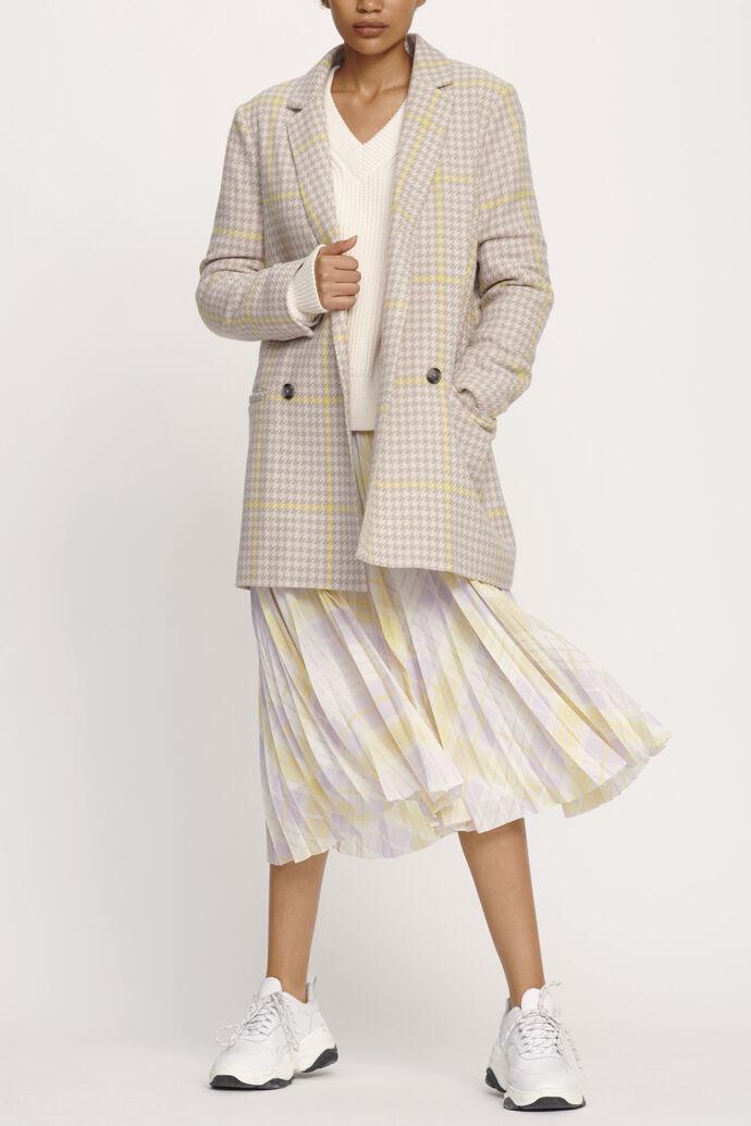 a7763e484d1 Jacket and Coats - Women s Store