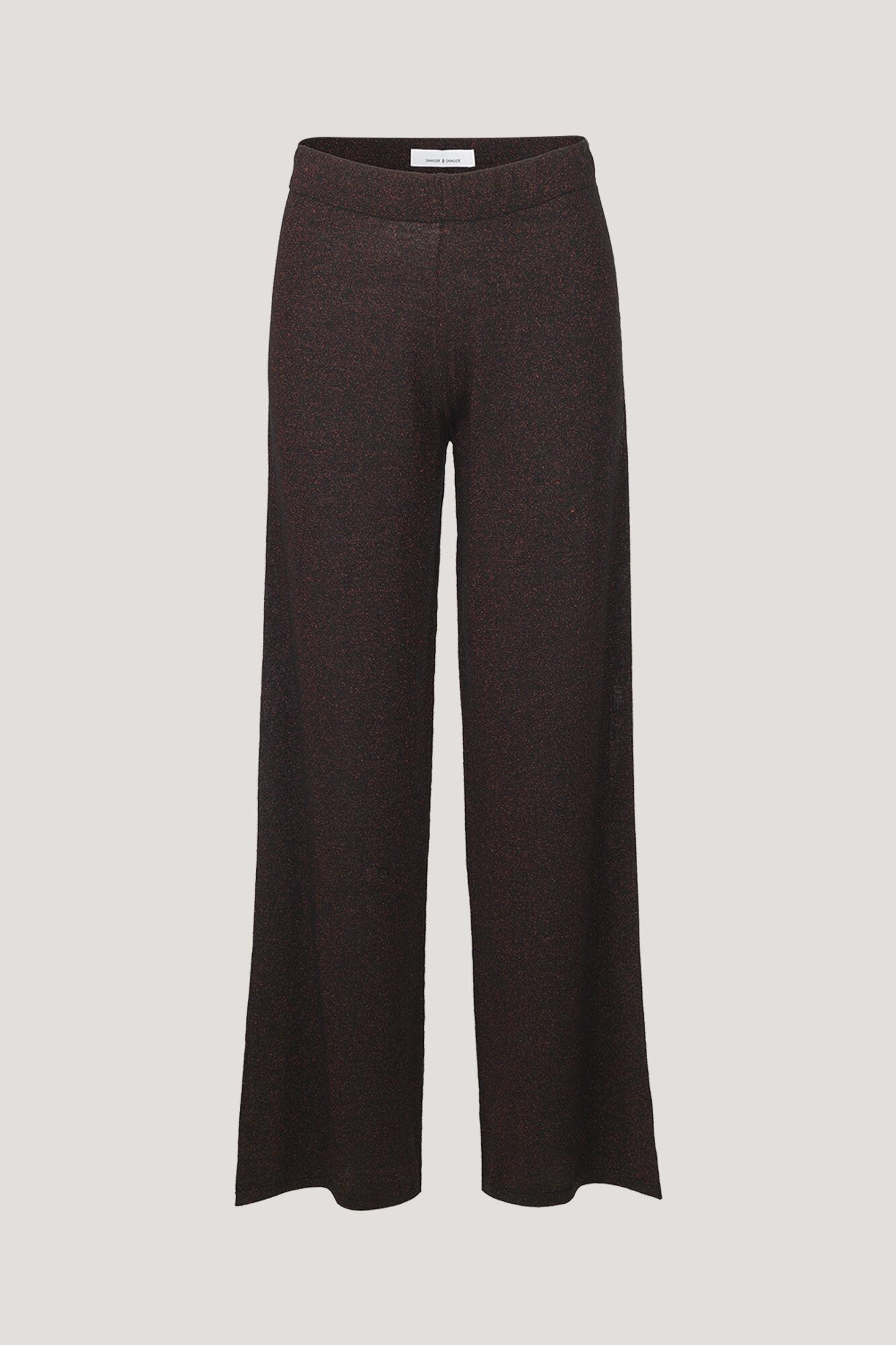 Maddie pants 9554