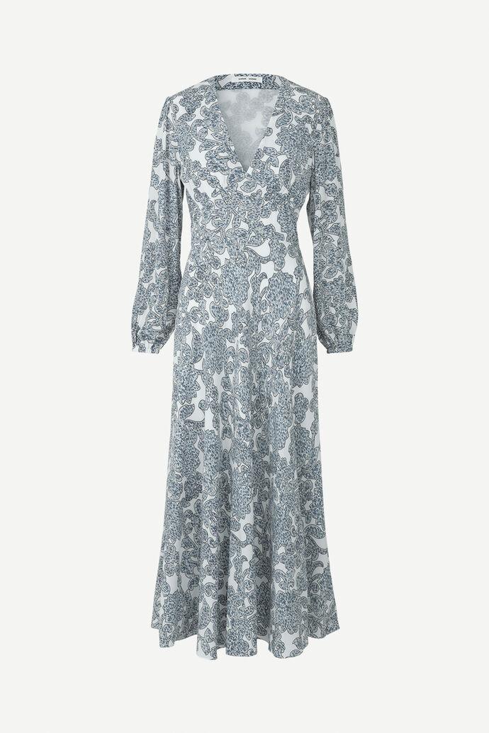 Cindy l dress aop 10056