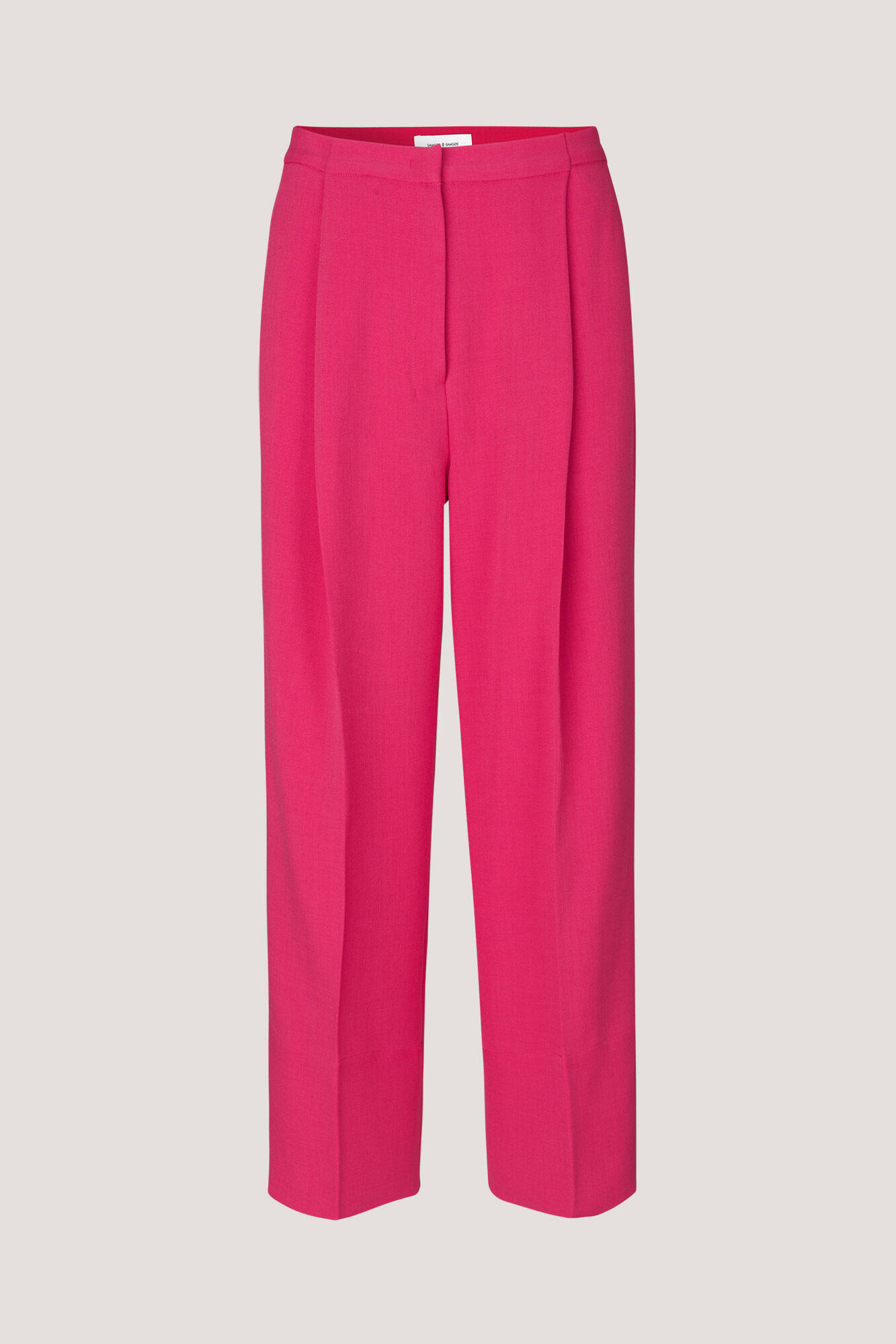 Najas trousers 11020