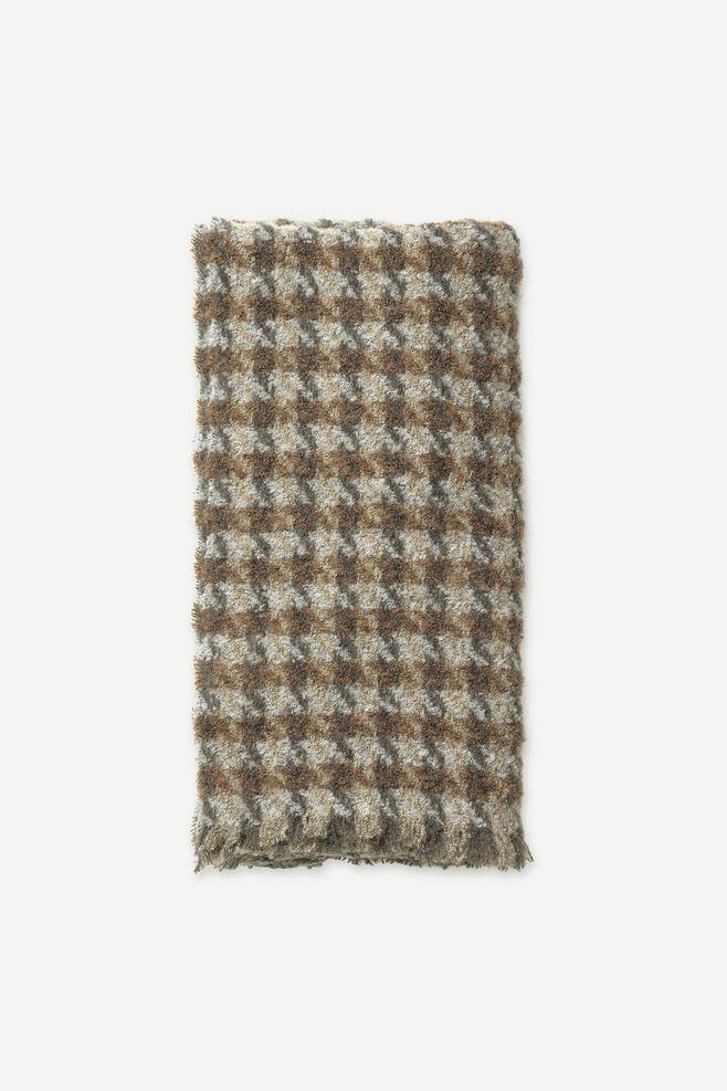 Kaytra scarf 11168