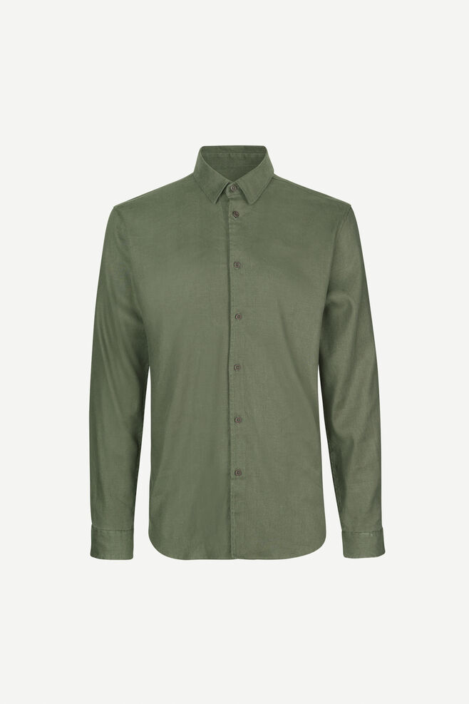 Liam NX shirt 11050