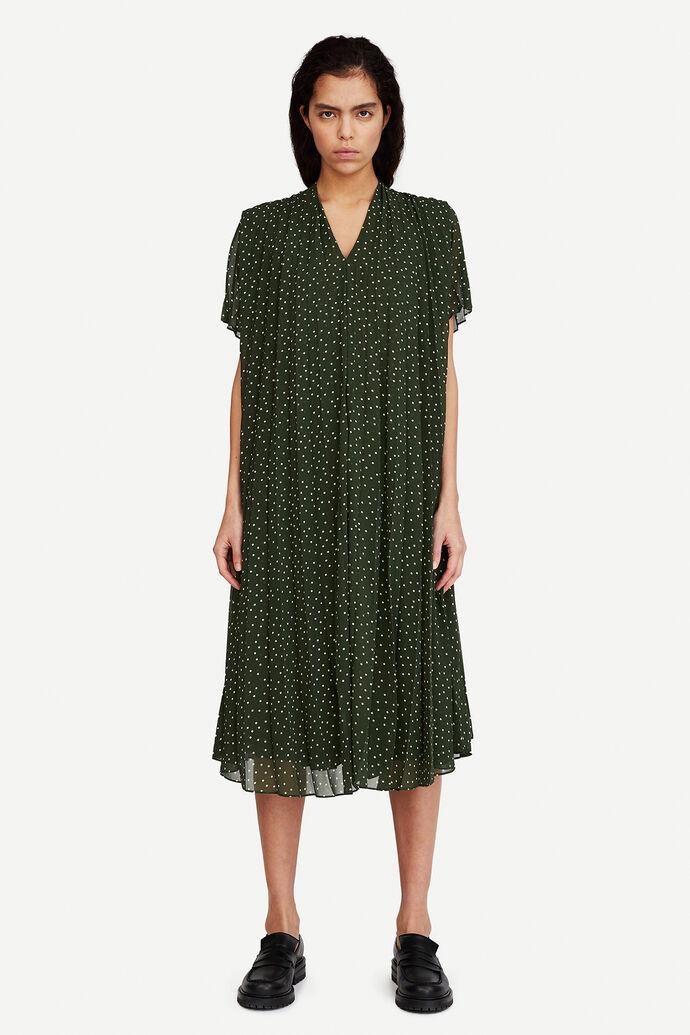 Wala ss dress aop 6621