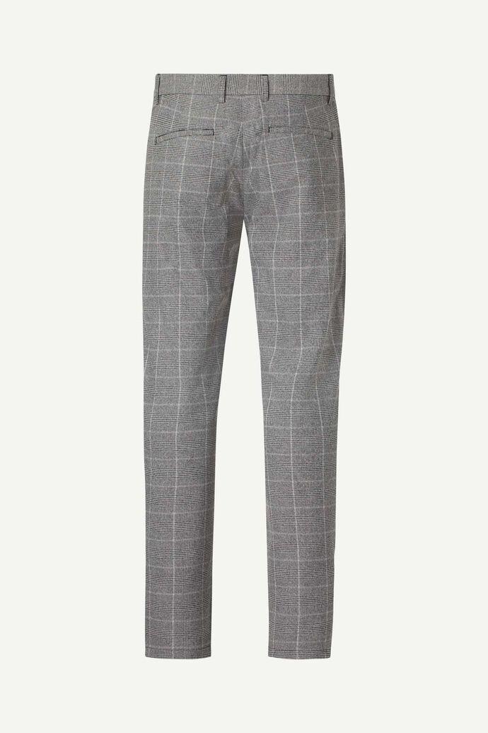 Frankie regular trousers 14092 image number 1