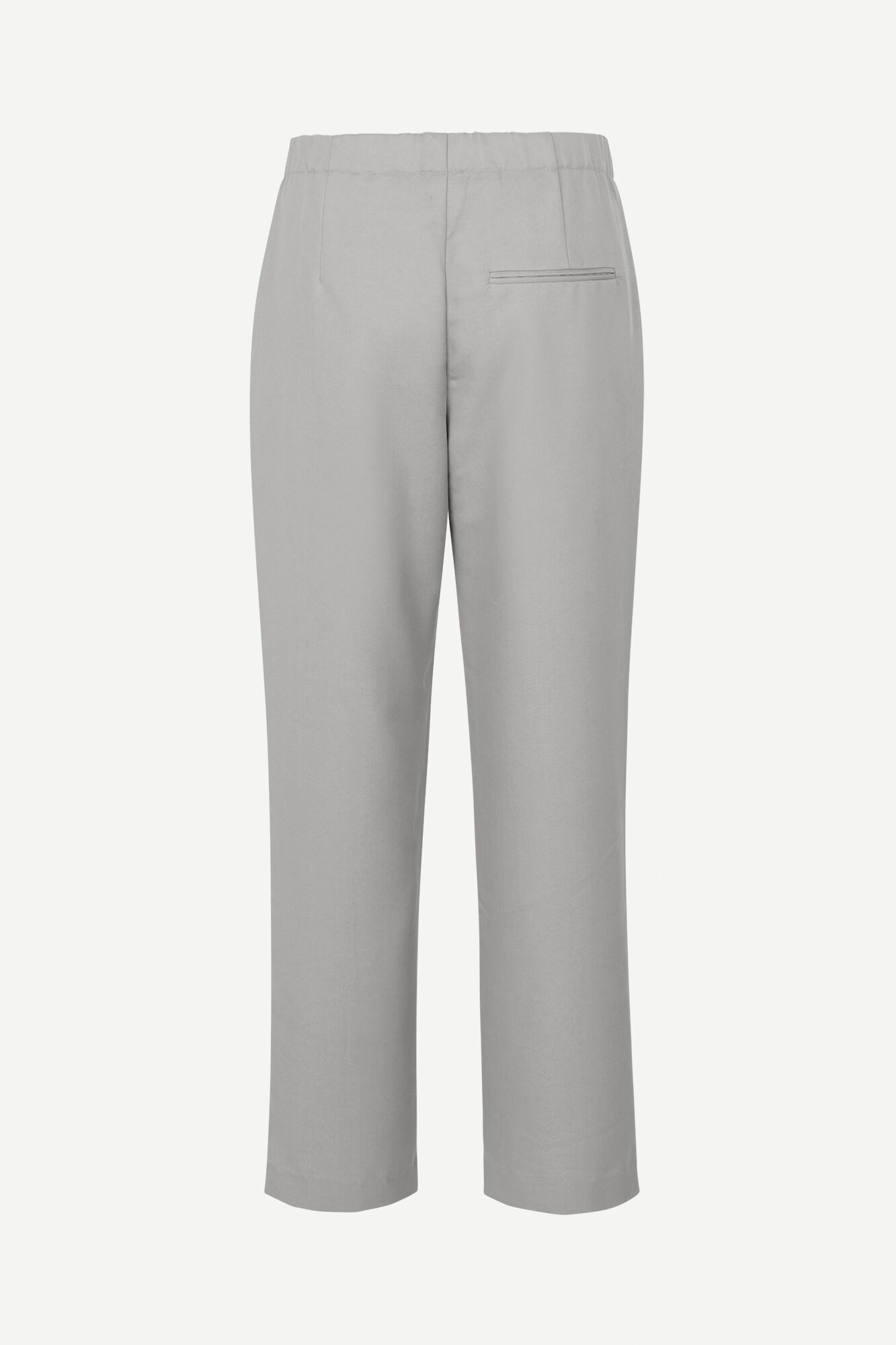 Hoys f trousers 13005