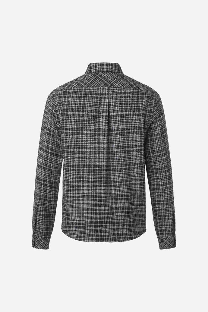 Liam NP shirt 7383 image number 6