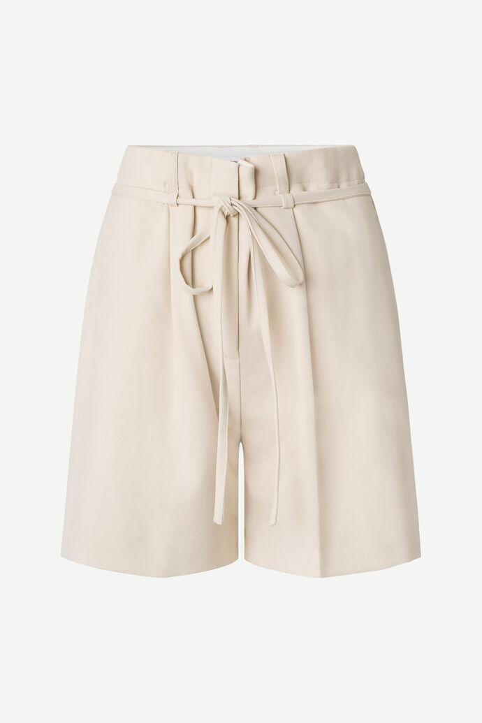Haven shorts 13103 image number 4