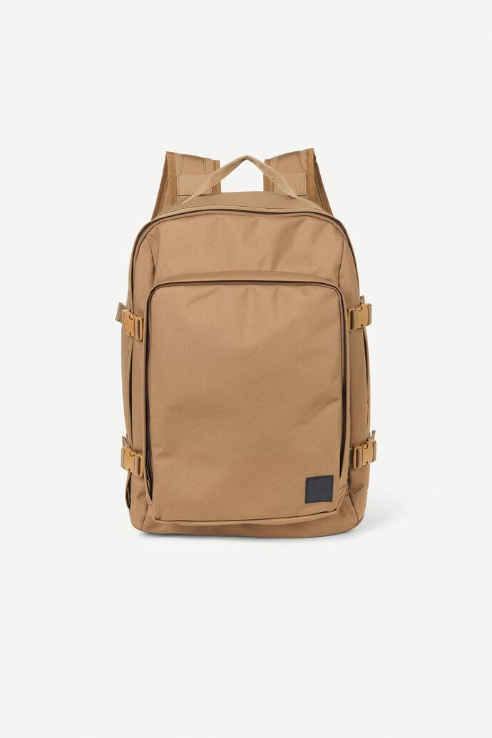 Berkoff backpack 9328