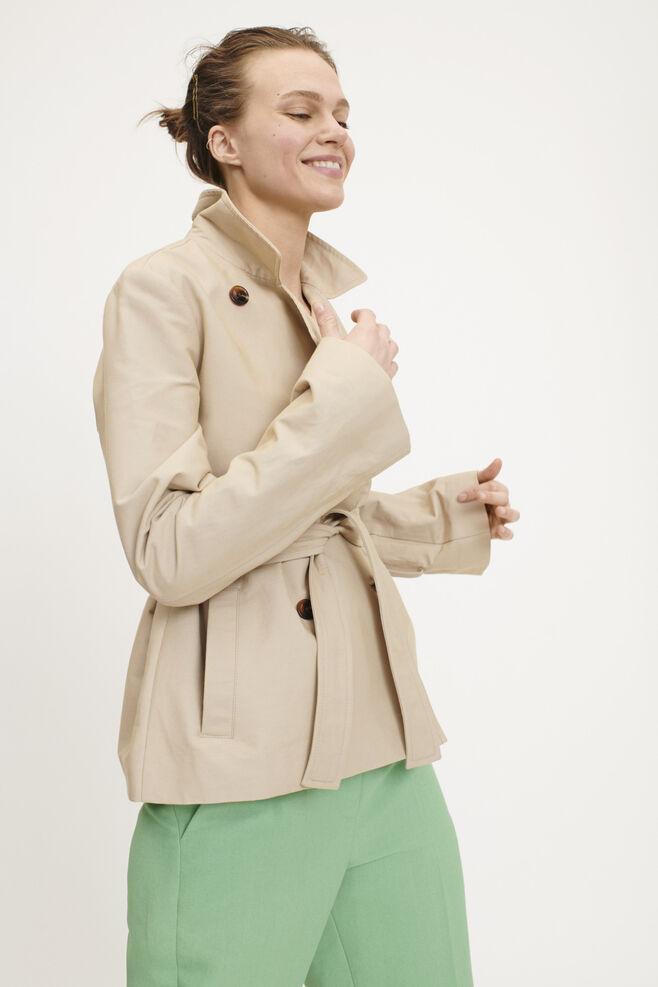 3c4bd2cf7b19 Discover styles - Women s Store