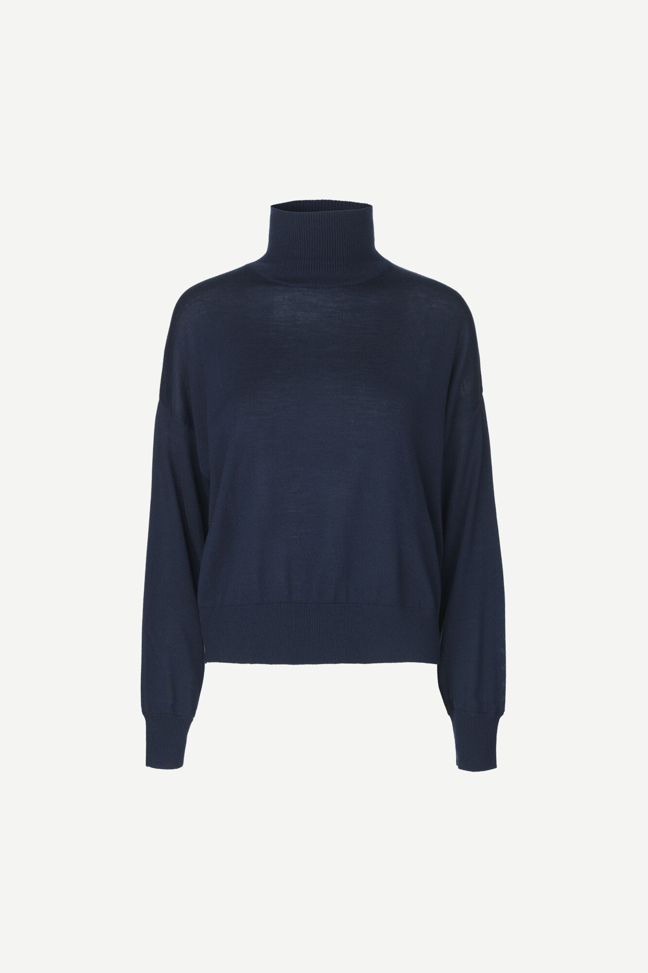 Kleo turtleneck 11265