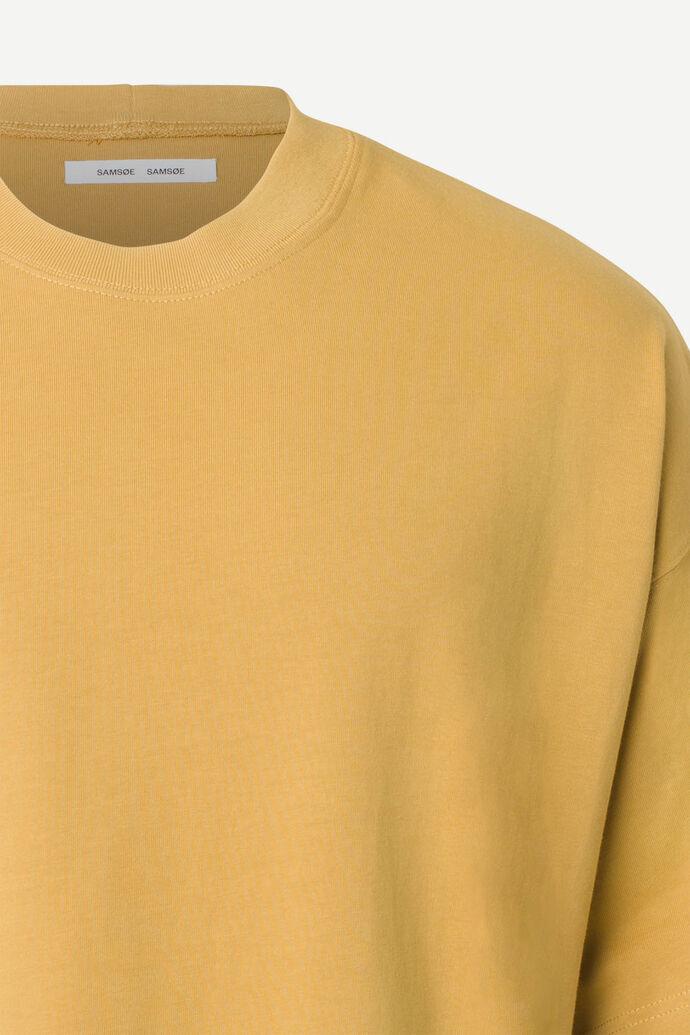 Hjalmer t-shirt 11725 image number 2