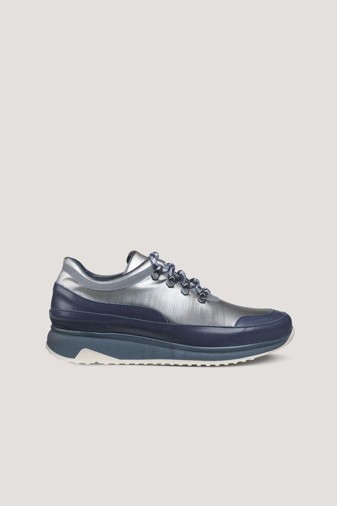 Kota sneakers 10547