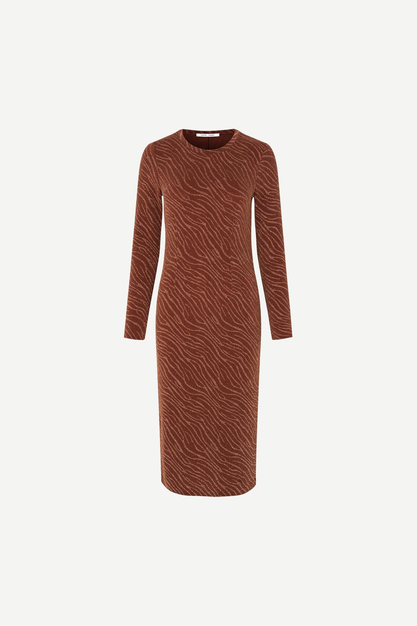 Jenara dress 12821