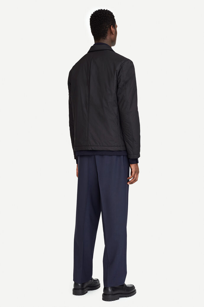 Harald trousers 14093 image number 1