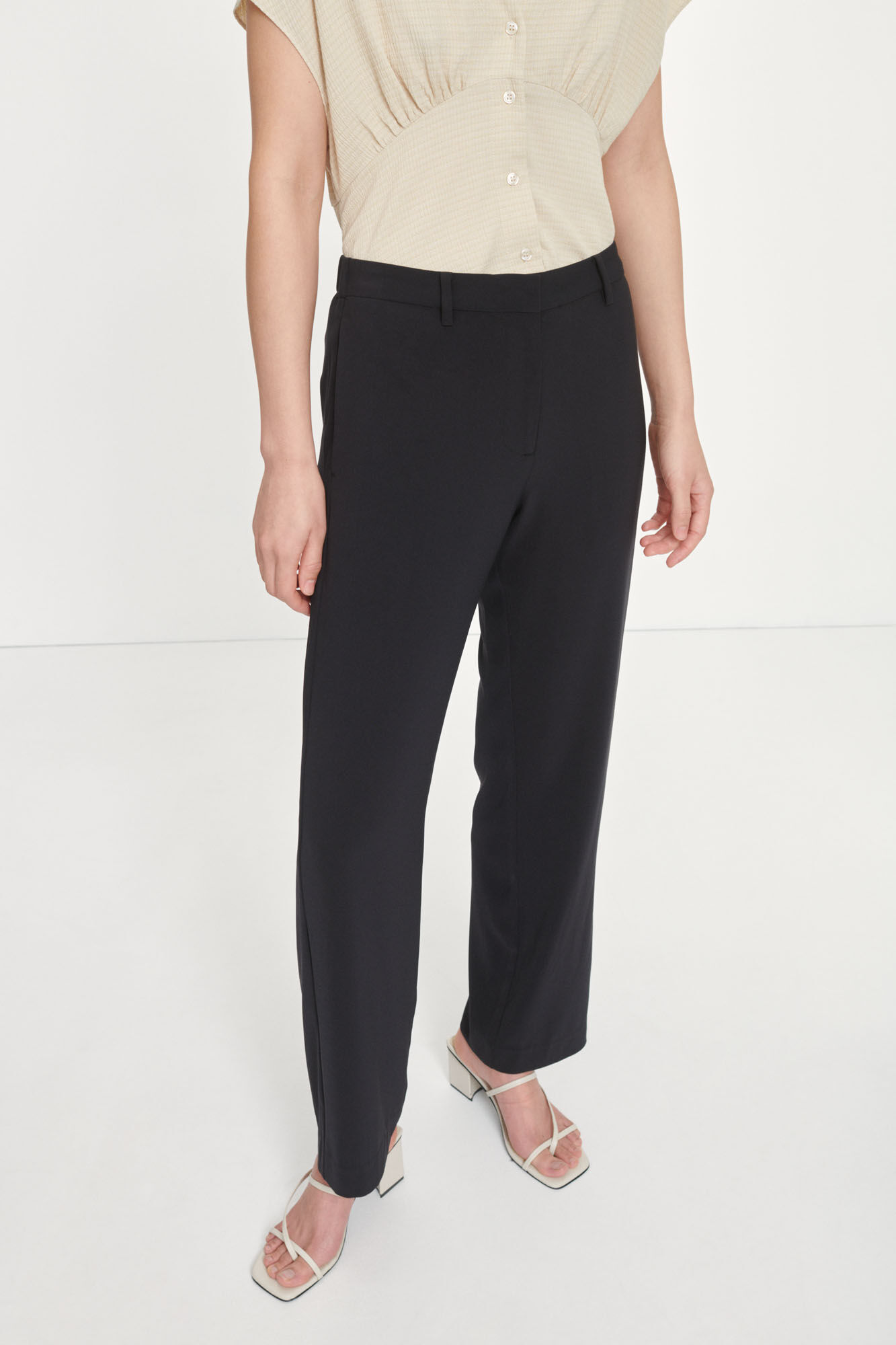 Hoys f trousers 10654