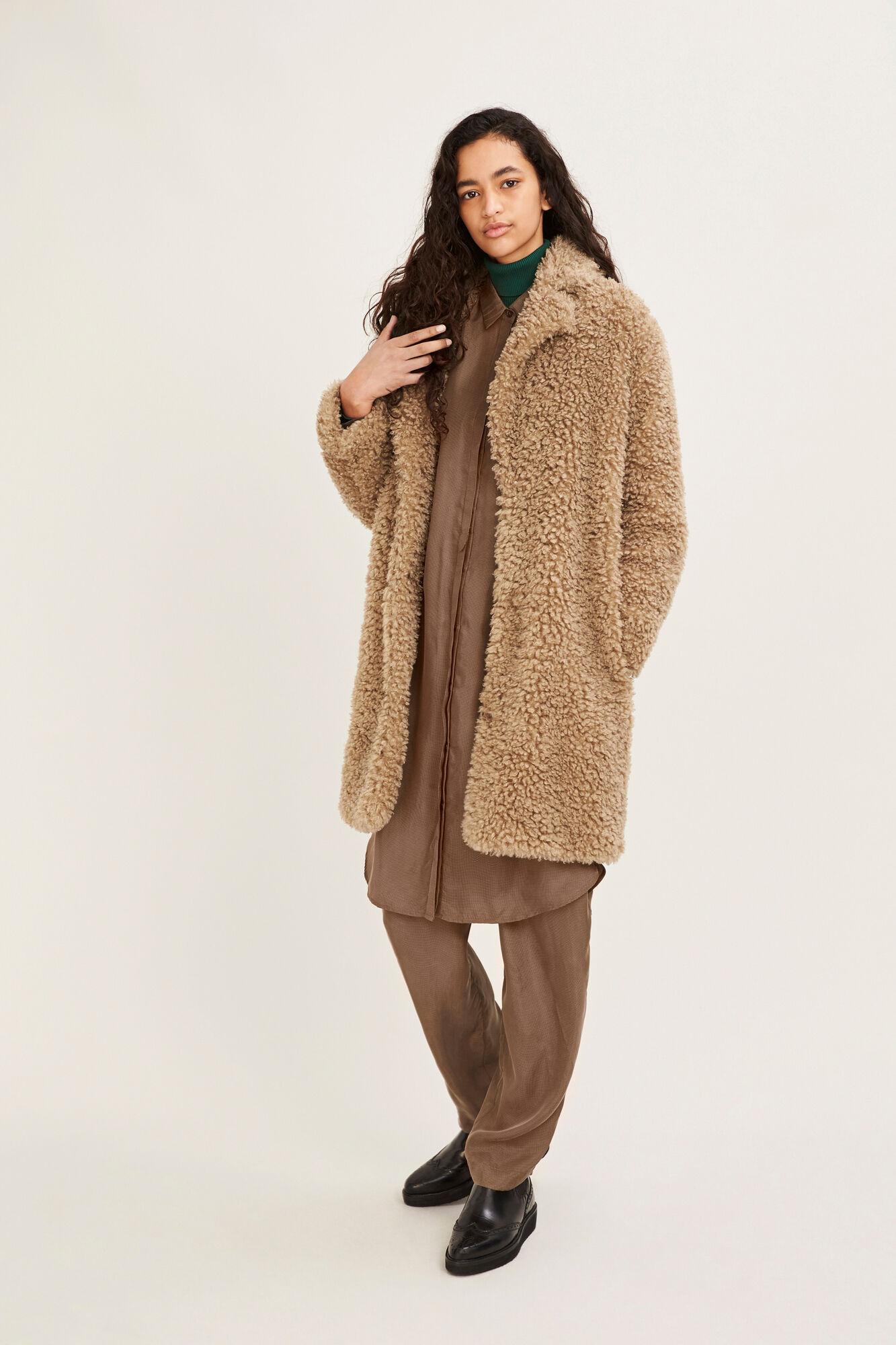 Senni jacket 10321