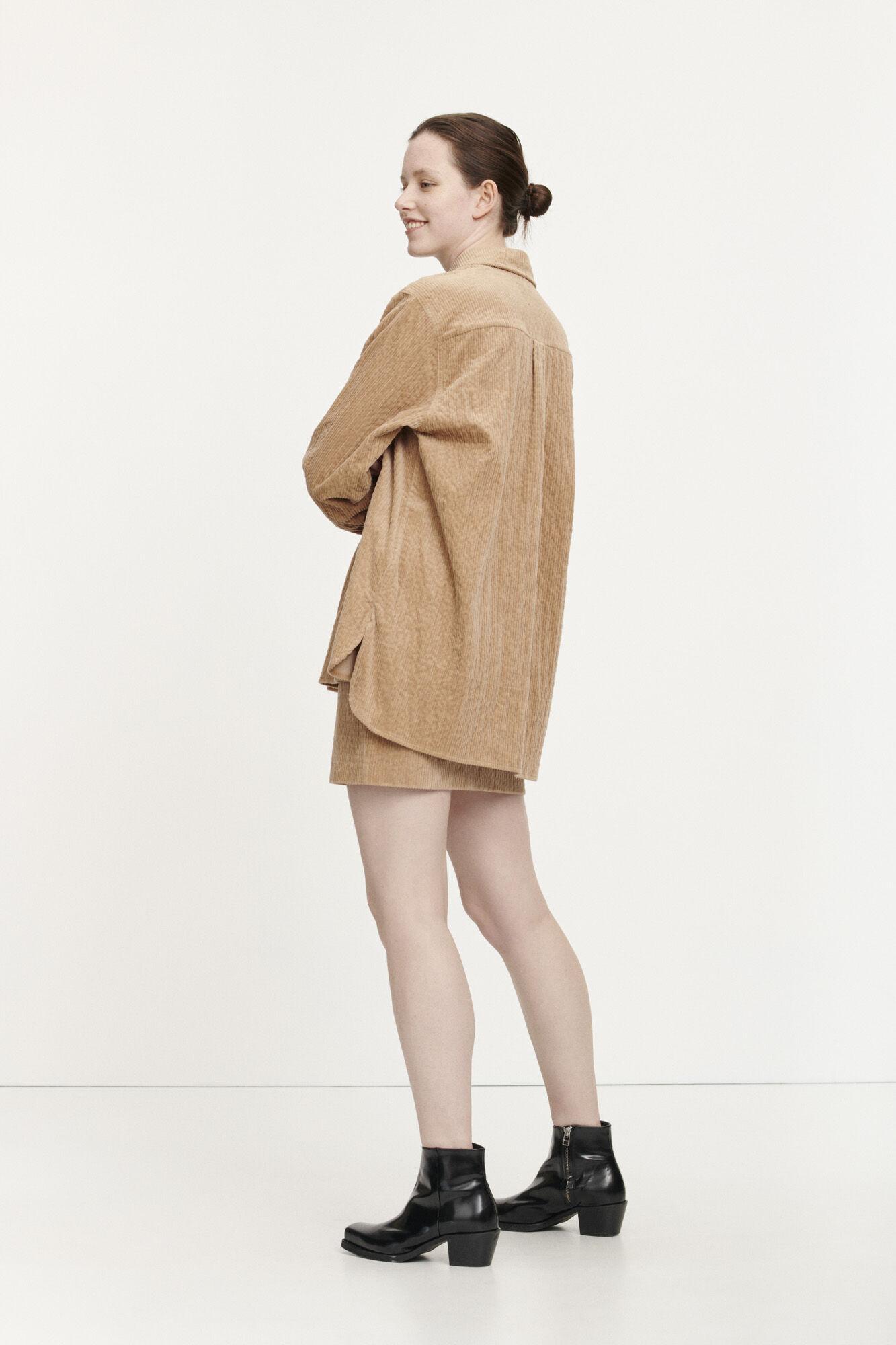 Leonora shirt 11305