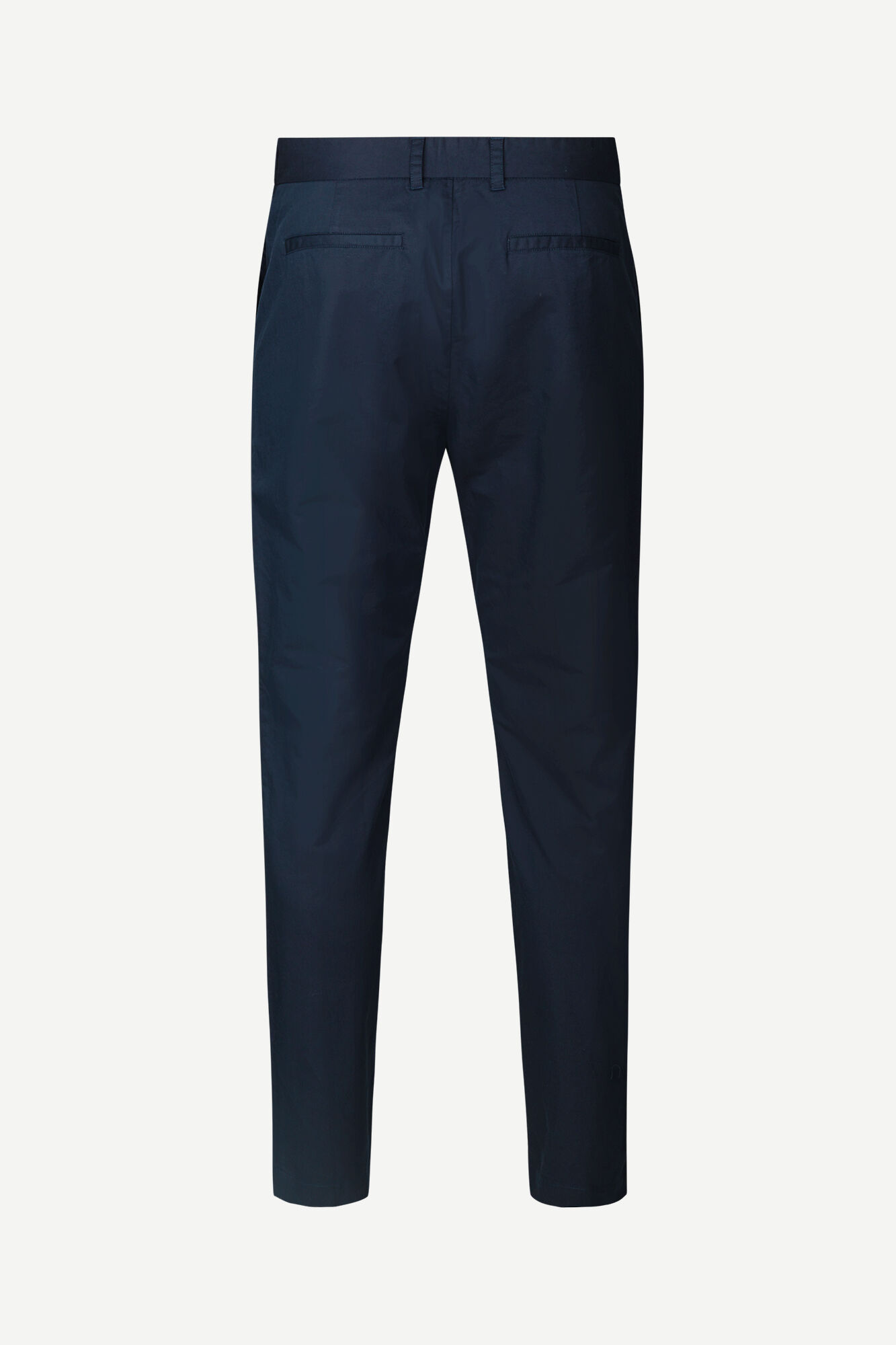 Andy x trousers 11494, SKY CAPTAIN