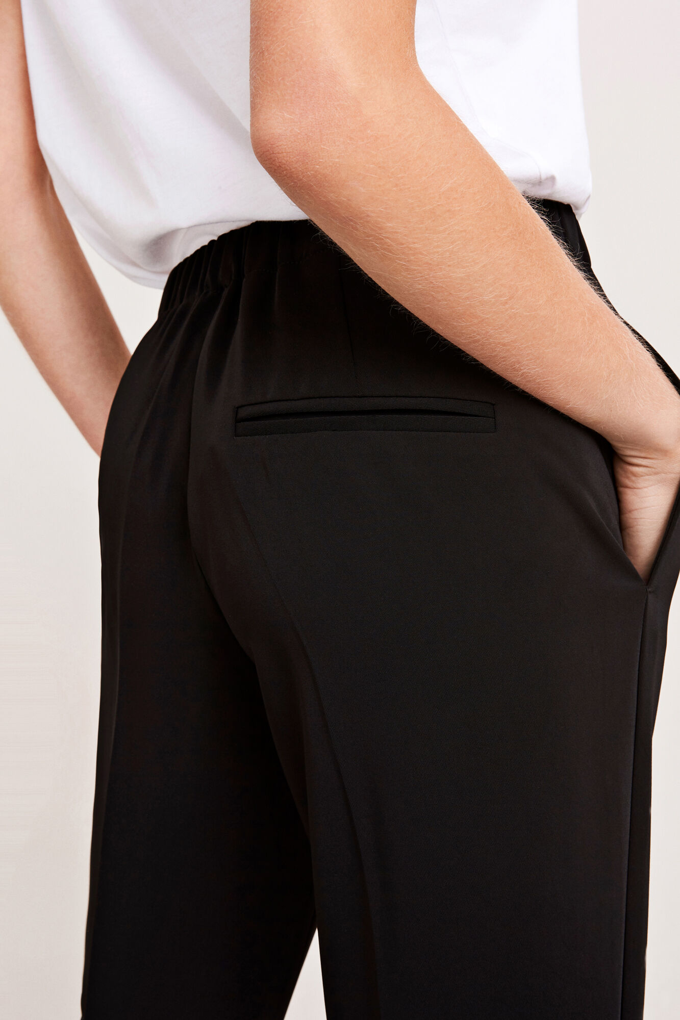 Hoys pants 6528