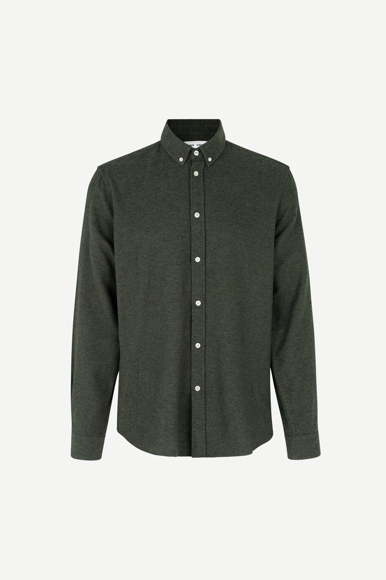 Liam BX shirt 14039