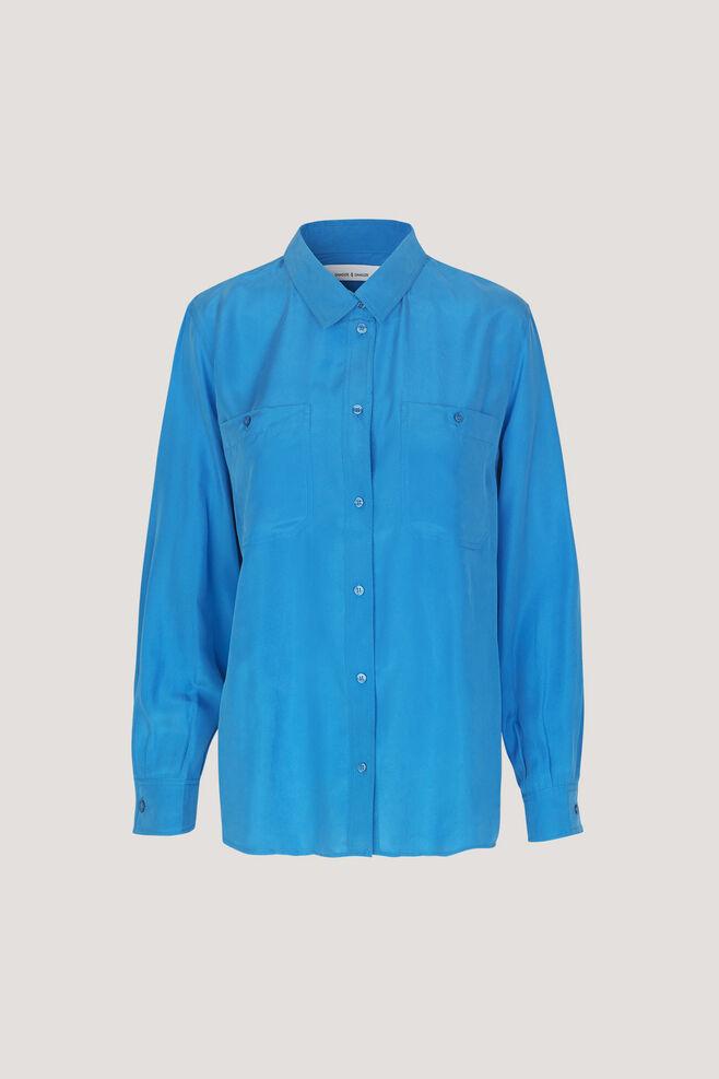 Cora shirt 10756