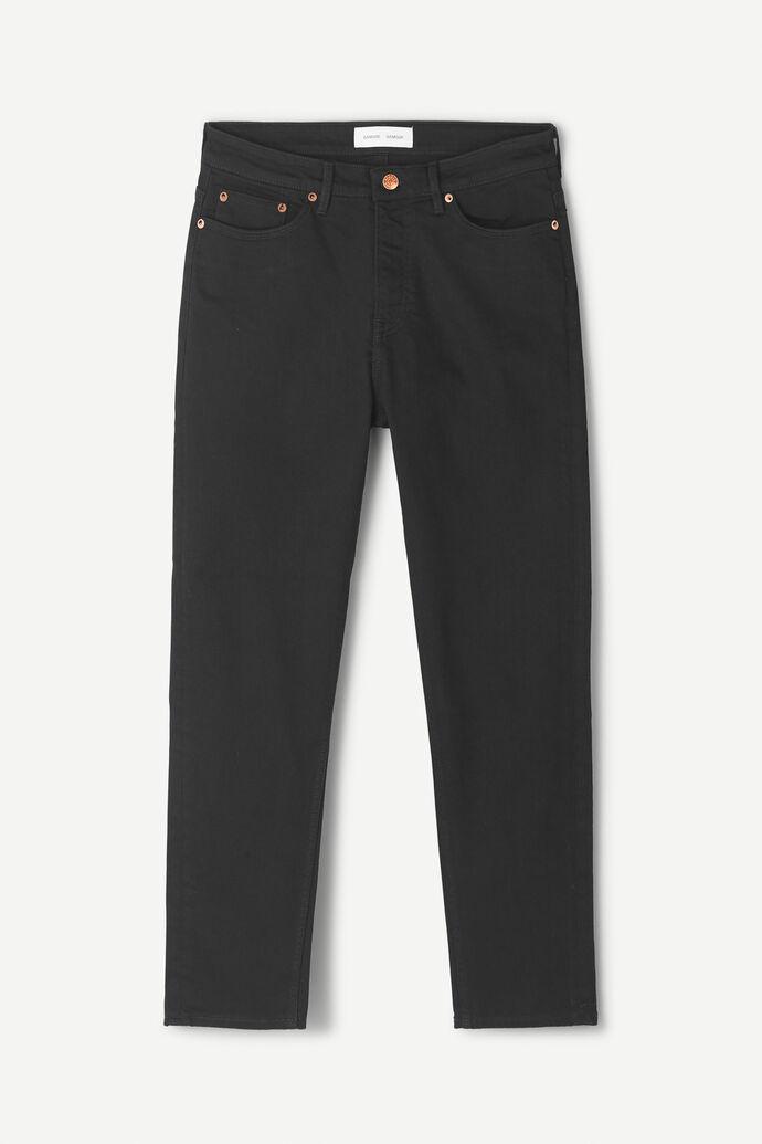 Rory jeans 13047, TRUE BLACK