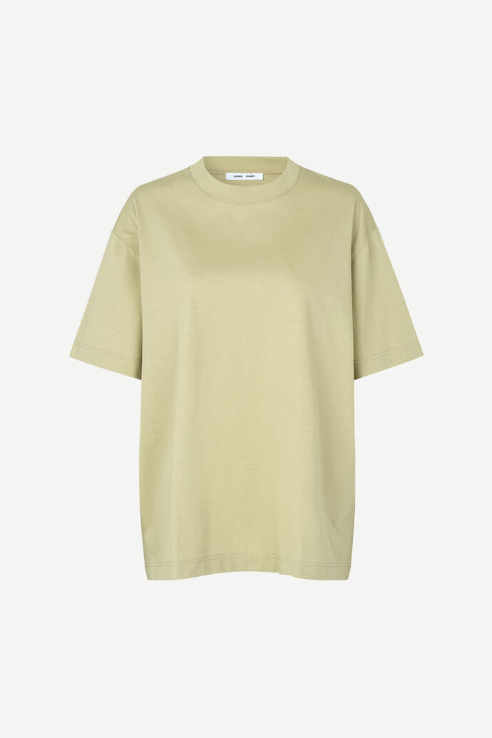 Lionelle t-shirt 12700 image number 4