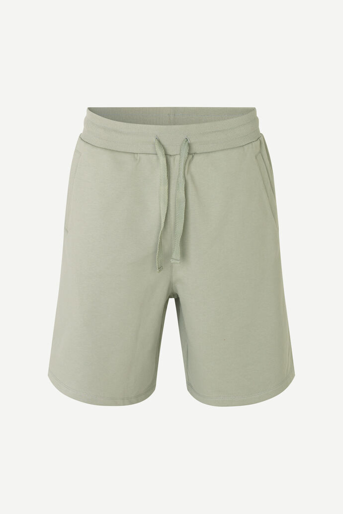 Toscan shorts 11414, SEAGRASS