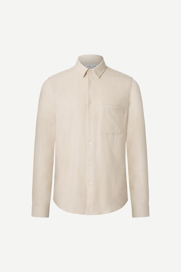 Liam NF Shirt 7383