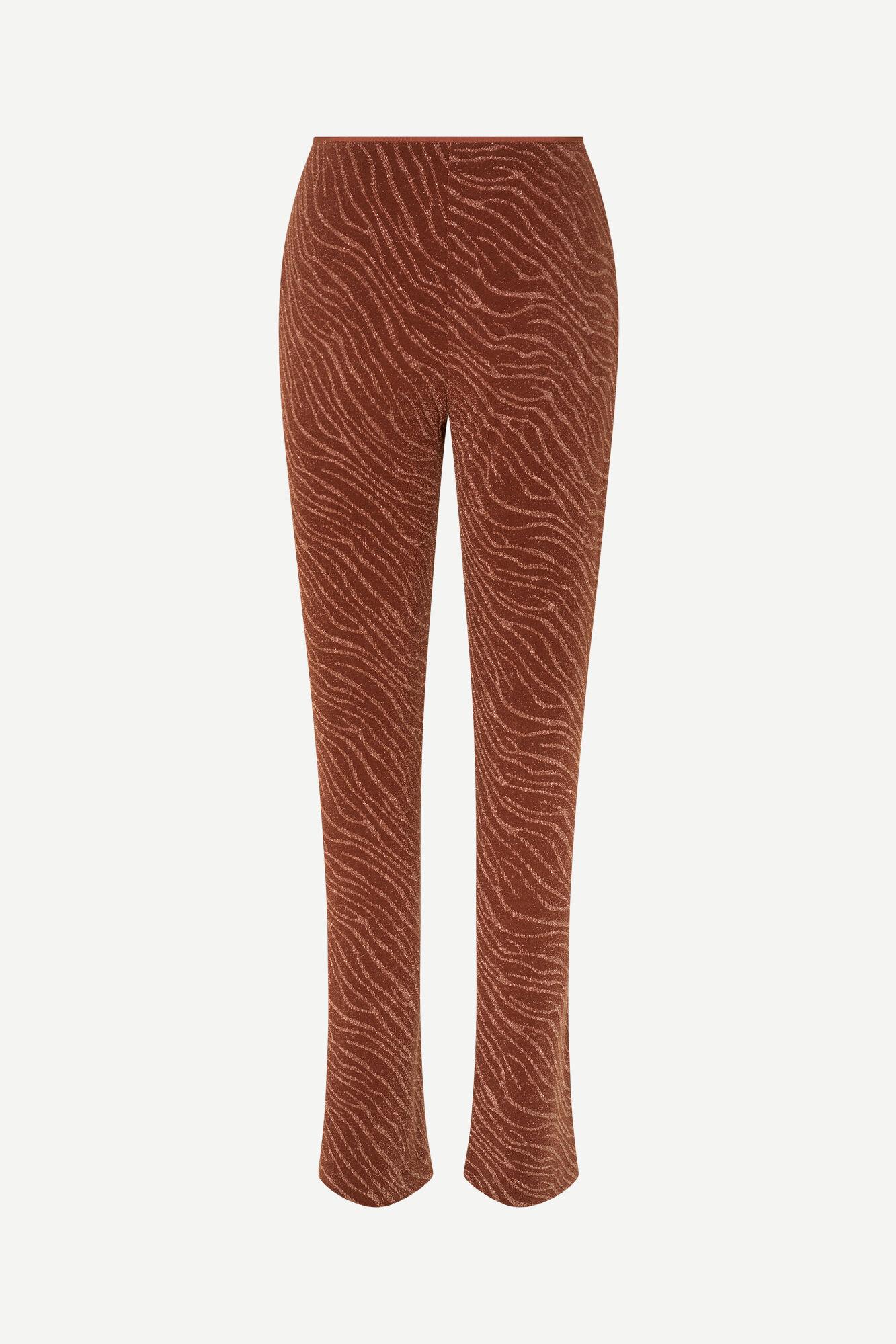 Camoua trousers 12821, STRATA