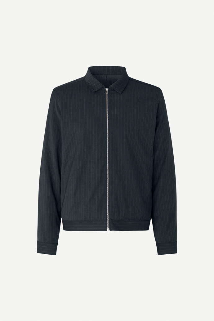New gilbert jacket 11268