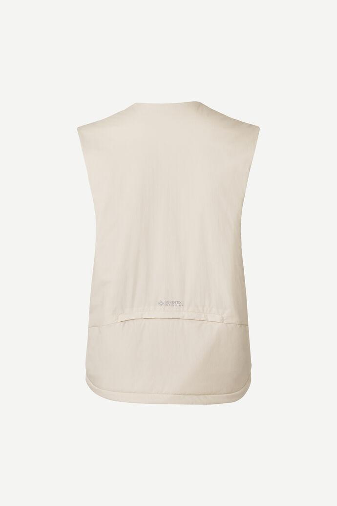 Clo vest 13038 image number 6